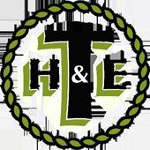 H & E Trotter